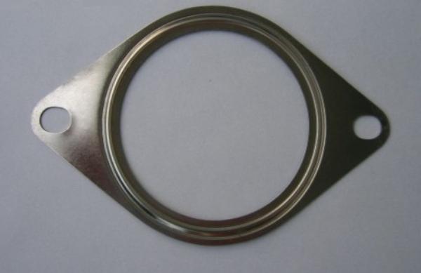 Прокладка приемной трубы выхлопной системы