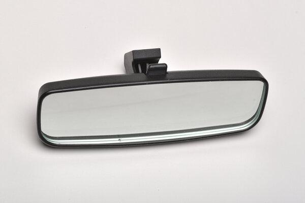 салонное зеркало RENAULT 7700413867