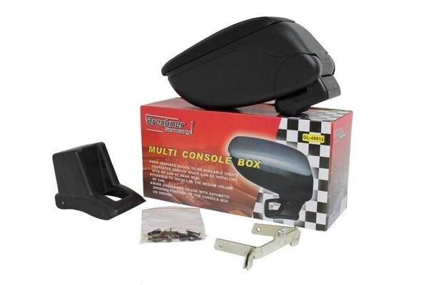 Подлокотник Multi Console Box