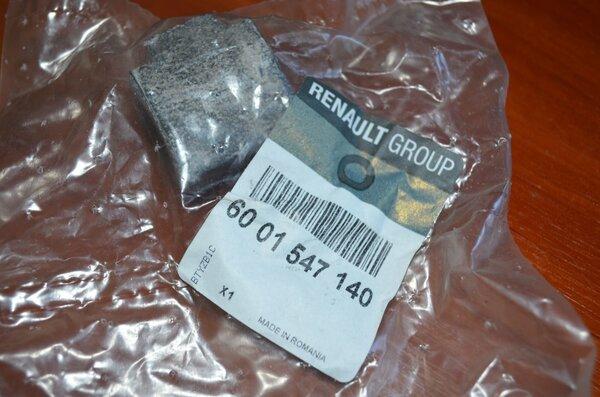 RENAULT 600-154-7140