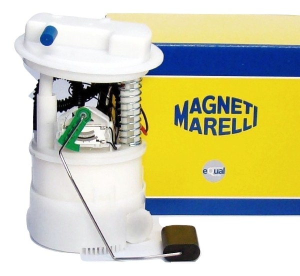 Интервал замены топливного фильтра Renault Duster