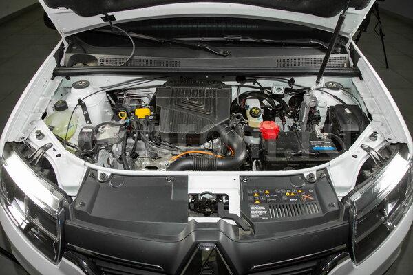 мотор К7М