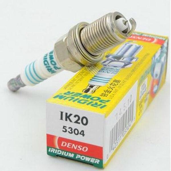 IK20 Denso