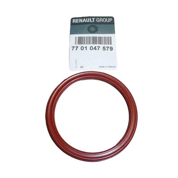 Прокладка корпуса дроссельной заслонки RENAULT 7701047579