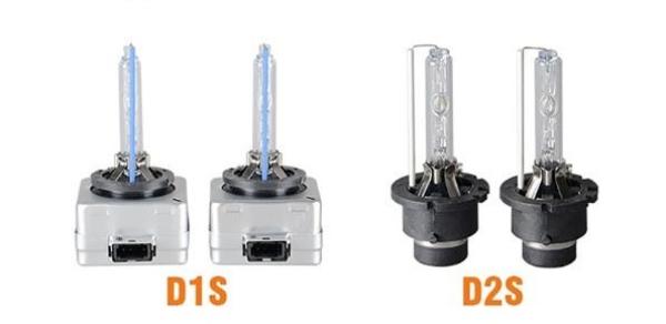 astra-pair-hid-bulb-d1s-d1r-d2s-d2r-d3s-d3r