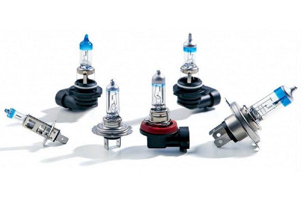 avtomobilnye-lampy-800x