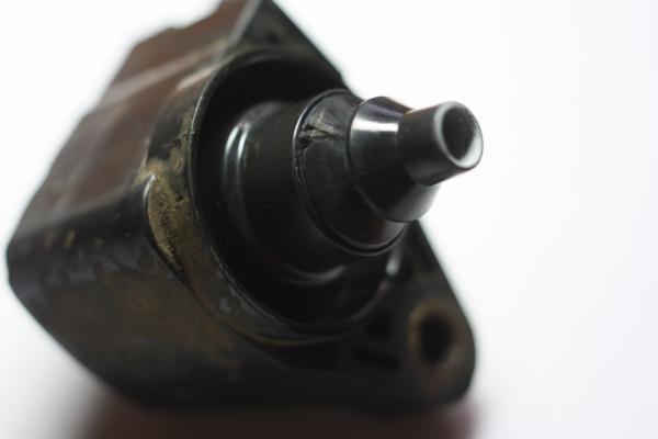 f610a14s-960