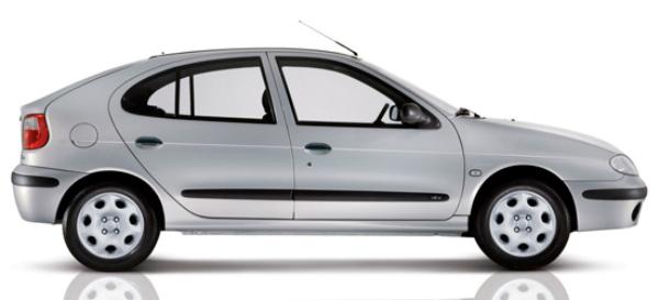 Renault-Megane-1-hatch